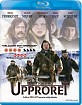 Kautokeino - Upproret (SE Import ohne dt. Ton) Blu-ray
