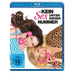 sex de film gratis sex nummers