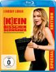 (K)ein bisschen schwanger - Special Edition Blu-ray
