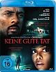 Keine gute Tat (2014) Blu-ray