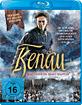 Kenau - 300 gegen die Armee Spaniens Blu-ray