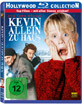 Kevin allein zu Haus Blu-ray