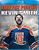 Kevin Smith: Too Fat For 40 (Blu-ray + DVD) (US Import ohne dt. Ton) Blu-ray