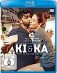 Ki & Ka - Wohnst du noch oder liebst Du schon? Blu-ray