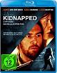 Kidnapped - Entführt am helllichten Tag Blu-ray