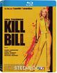 Kill Bill: Volume 1 - Steelbook (FR Import ohne dt. Ton) Blu-ray