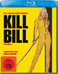 Kill Bill - Volume 1 Blu-ray