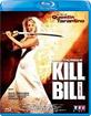 Kill Bill: Volume 2 - Neuauflage ... Blu-ray