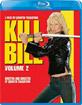 Kill Bill - Volume 2 (US Import  ... Blu-ray
