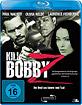 Kill Bobby Z - Ein Deal um Leben und Tod (Neuauflage) Blu-ray