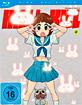 Kill La Kill - Vol. 2 Blu-ray