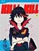 Kill La Kill - Vol. 4 Blu-ray