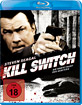 Kill Switch Blu-ray