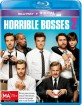 Horrible Bosses 2 - Theatrical and Extended Cut (Blu-ray + UV Copy) (AU Import) Blu-ray