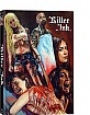 Killer Ink. (Limited Mediabook Edition) (Cover B) Blu-ray