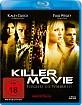 Killer Movie - Fürchte die Wahrheit Blu-ray