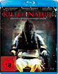Killer by Nature Blu-ray