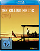 Killing Fields - Schreiendes Land Blu-ray