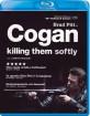 Cogan: Killing Them Softly (IT Import ohne dt. Ton) Blu-ray