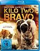 Kilo Two Bravo Blu-ray