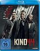 Kind 44 Blu-ray