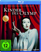 Kinder des Olymp (Classic Selection) Blu-ray