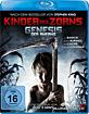 Kinder des Zorns 8 - Genesis Blu-ray