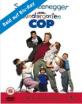 Kindergarten Cop (SE Import ohne dt. Ton) Blu-ray