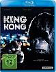 King Kong (1976) Blu-ray