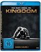 Kingdom (2016) - Season 2 - Vol. 2 Blu-ray