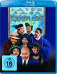 Kingdom Come (2001) Blu-ray