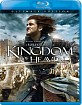Kingdom of Heaven - Ultimate Edition: Theatrical Cut & 2 Director's Cuts (Blu-ray + UV Copy) (US Import ohne dt. Ton) Blu-ray