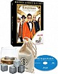 Kingsman: The Golden Circle (2017) - Target Exclusive Whiskey Stones Gift Set (Blu-ray + DVD + UV Copy) (US Import ohne dt. Ton) Blu-ray