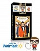Kingsman: The Golden Circle (2017) - Walmart Exclusive Funko Pop Gift Set (Blu-ray + DVD + UV Copy) (US Import ohne dt. Ton) Blu-ray