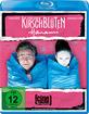 Kirschblüten - Hanami (CineProject) Blu-ray