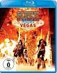 Kiss Rocks Vegas Nevada Blu-ray