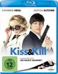 Kiss-and-Kill_klein.jpg