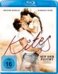 Blu ray filme mit hrithik roshan