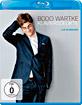Bodo Wartke: Klaviersdelikte - Live in Bremen Blu-ray