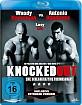 Knocked Out - Eine schlagkräftige Freundschaft (Neuauflage) Blu-ray
