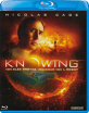 Know1ng (CH Import) Blu-ray