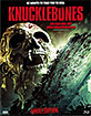 Knucklebones (Limited Mediabook Edition) (Cover A) (AT Import) Blu-ray