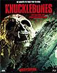 Knucklebones (Limited Med