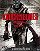 Knucklebones (Limited Mediabook Edition) (Cover B) (AT Import) Blu-ray