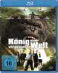 König einer vergessenen Welt Blu-ray