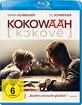 Kokowääh Blu-ray