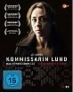 Kommissarin Lund: Das Verbrechen - Die komplette Serie Blu-ray