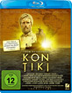 Kon-Tiki (2012) (Neuauflage) Blu-ray
