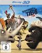 Konferenz der Tiere (2010) 3D (Premium Edition) (Blu-ray 3D) Blu-ray