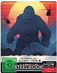 Kong: Skull Island 4K (Limited ...